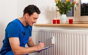 Варианты автономного отопления дома Варианты автономного отопления дома
