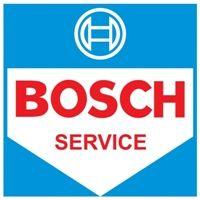 Ремонтируем с помощью пылесоса Bosch