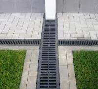 Способы водоотвода для частных домов