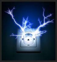 Почему электропроводку нужно менять