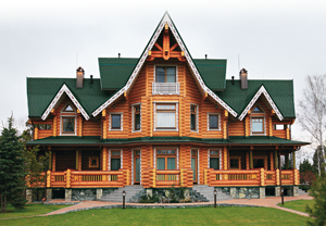 Советы при строительстве дома