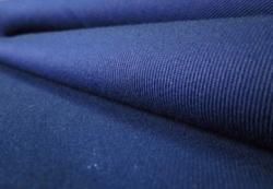 Качественная ткань на камуфляж