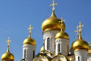 Не стоит судить Православную церковь Молдовы.