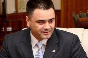 Открытие аэропорта в Тирасполе станет крахом для Молдовы.