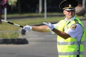 Водителям на заметку - изменения в движении по Кишиневу.