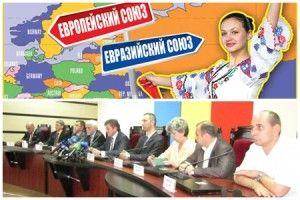Граждане Молдовы промучались еще один год.