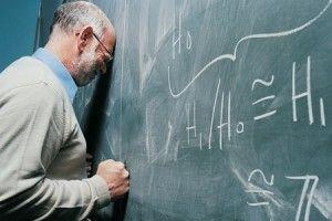 Дефицит педагогов в молдавских школах составляет 1000 специалистов.