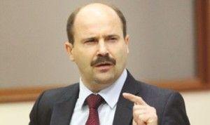 В Молдове постараются найти газ и нефть.