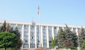 14 петиций отправила администрация Владимира Путина в Молдову.