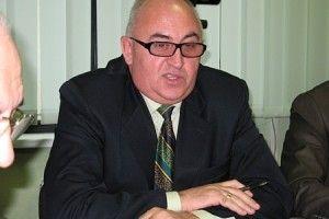 Муниципальный совет - стыдоба Молдовы.