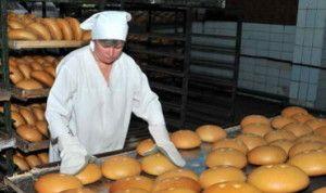 Хлеб в Молдове не подешевеет.