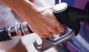 Бензин в Молдове стали покупать меньше.