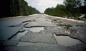 Дорожный фонд Молдовы получил 80 миллионов лей от Японии.