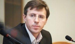 Мэр Кишинева попросил не сокращать бюджеты столицы.