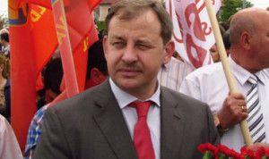 Социал демократическая партия Молдовы создала соцсеть с целью защиты от ФСБ.