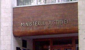 Нотариусов Молдовы ждет проверка от министерства Юстиции РМ.
